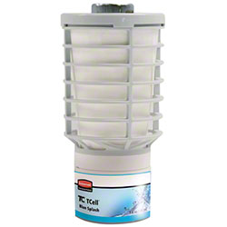 Rubbermaid® TCell™ Refill - Blue Splash