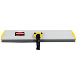 Rubbermaid® Quick Connect Squeegee Frame  - 24""