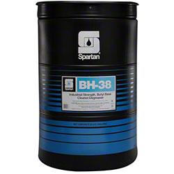 Spartan BH-38™ Butyl Cleaner - 55 Gal.
