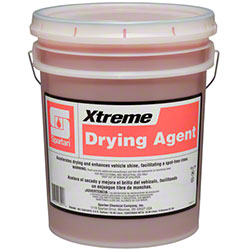 Spartan Xtreme Drying Agent