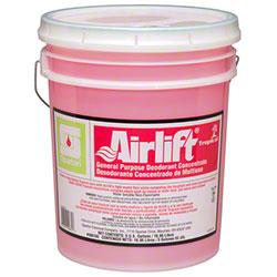 Spartan Airlift® Tropical Deodorant - 5 Gal.