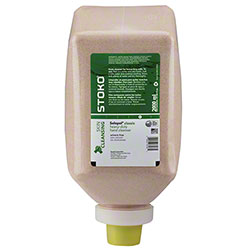 Stoko® Solopol® Classic Heavy Duty Skin Cleaner
