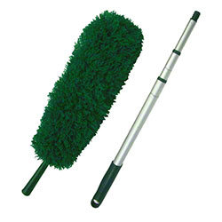 Tuway™ Microfiber High Max Duster Kit - 20""