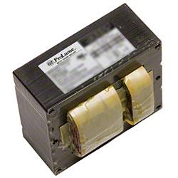 Halco® Electromagnetic HID Ballast - S55/150HX/4T/K