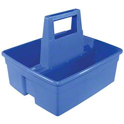 Impact® Blue Maids' Basket