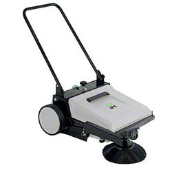 IPC Eagle TK500M Carpet Vacuum - 28""