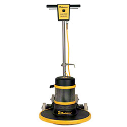 Koblenz® B-1500-FP High Speed Burnisher - 20""