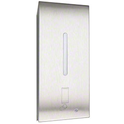 Bobrick Automatic Wall-Mounted 800 mL Foam Soap Dispenser