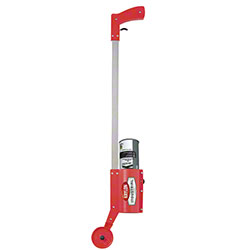 Krylon Quik Marking Wheeler Hand-Held Wand - 34""