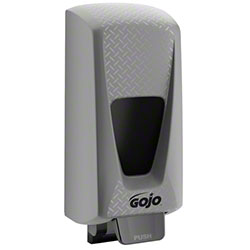 GOJO® PRO™ TDX™ 5000 mL Dispenser - Gray