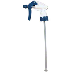 Impact® General Purpose Trigger Sprayer - Blue/White