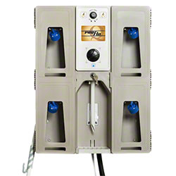 ProFlo Q Product Dispenser