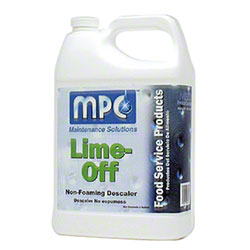 MPC™ Lime-Off Non-Foaming Descaler