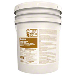 aero® Disappear Weed Herbicide - 5 Gal. Pail
