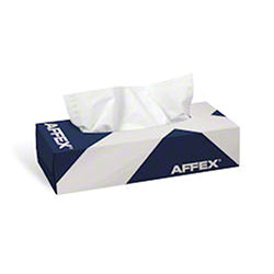 Affex Box Facial Tissue