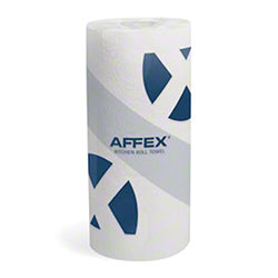 Affex Perforated Kitchen Roll Towel - 2-Ply