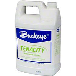 Buckeye® Tenacity® All-Purpose Cleaner