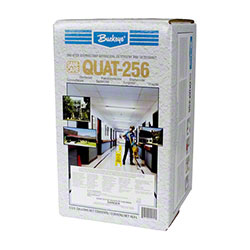 Buckeye® Sanicare Quat-256™ Disinfectant