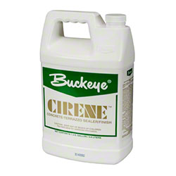 Buckeye® Cirene™ Sealer/Finish - Gal.