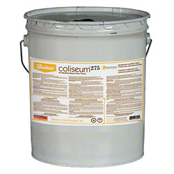 Buckeye® Coliseum™ 275 Gym Finish - 5 Gal. Pail
