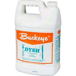 Buckeye® Dysh™ Liquid Detergent - Gal.
