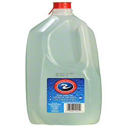 Roaring Spring Steam-Distilled Water - Gal.