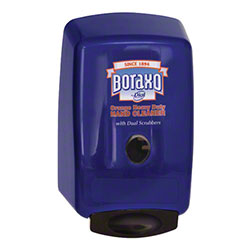 Dial® 2 L Dispenser For Boraxo® Heavy Duty Hand Cleaner