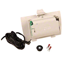 GP Pro™ Central AC Power Kit For Automated Dispenser