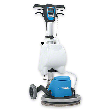 Hillyard Trident® FMD20 Orbital Single Disc Machine - 20""