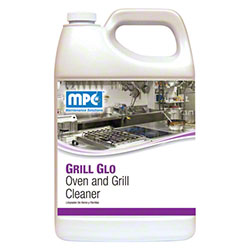 MPC™ Grill Glo Oven & Grill Cleaner - Gal.