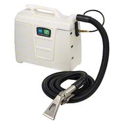 Nobles® EX-SPOT-2 Portable Spot Extractor Kit - 2 Gal.
