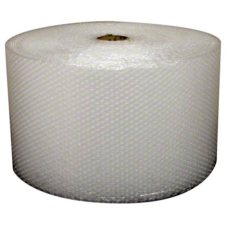 "Perforated Air Bubble Roll - 5/16"" x 24"" x 375'"