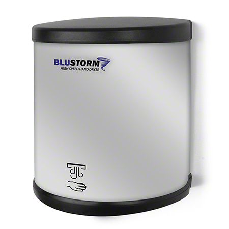 Palmer BluStorm HD950 Handsfree High Speed Dryer - 120 V