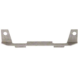 Tennant Retainer Bracket Spring