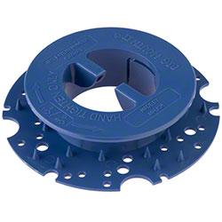 Tennant Centering Device, RH Pad Retainer