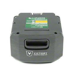 Victory 16.8 Volt Lithium-Ion 2X Battery