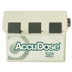 Hydro® AccuDose™ 3 Product Dispenser w/E-Gap, 3.5 GPM