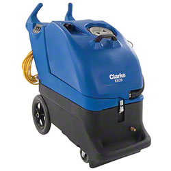 Clarke® EX20™ Portable Extractors