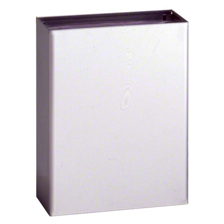Bobrick ClassicSeries® Waste Receptacle