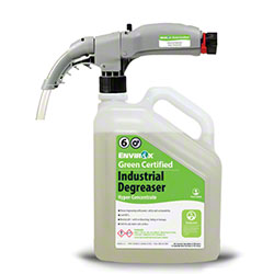 EnvirOx® Absolute Portable Dispenser Industrial Degreaser