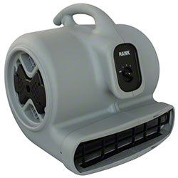 Hawk BH50 Air Mover