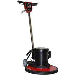 Hawk TEXHD Severe Duty Floor Machine - 20""