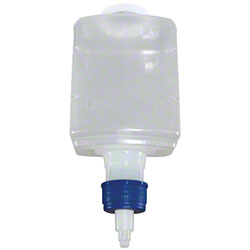 Impact® Replacement Bottle For Bulk Lotion Soap Dispenser