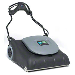 Nobles® V-WA-30 Wide Area Vacuum