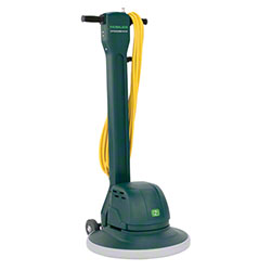 "Nobles® Speedshine® 1700DS Floor Machine - 17"", Dual"