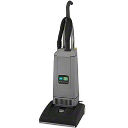 Nobles® V-HDU-14 Heavy Duty Upright Vacuum - 14""