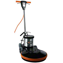 SSS® Cheetah 1500 HS Burnisher - 20""