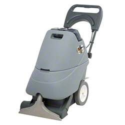 SSS® Bobcat XT Self Contained Extractor - 8 Gal.