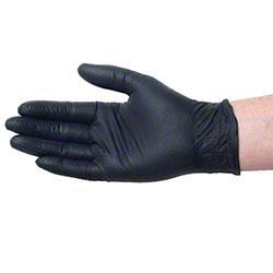 Akers Nitrile General Purpose Glove - XXL