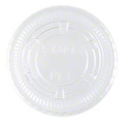 Dart® Conex® Complements® Portion Container Lid -Small